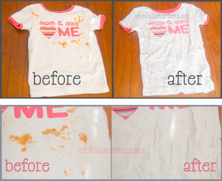 pijamamama-beforeafter-shirt